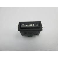 2003 BMW M3 E46 Convertible #1040 SMG Transmission Switch 61317832033