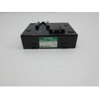 1986-1992 Toyota Supra MK3 #1042 A/C Cooler Amplifier Stabilizer Control Unit