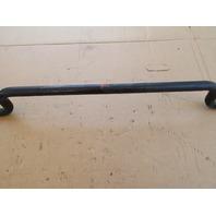 1986-1992 Toyota Supra MK3 #1042 Front 28mm Sway Stabilizer Bar W/ End Links OEM