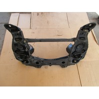 1986-1992 Toyota Supra MK3 #1042 Front Subframe Crossmember Engine Carrier