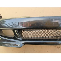 1999 BMW Z3 M Roadster E36 #1043 Front OEM Bumper Cover