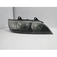 2000 BMW Z3 M Roadster E36 #1044 Right Passenger Headlight Halogen Clear OEM