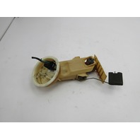 1998 BMW Z3 M Roadster E36 #1045 OEM Fuel Gas Pump 16146756323