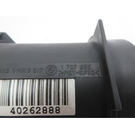 1998 BMW Z3 M Roadster E36 #1045 S52 Mass Airflow Sensor Meter MAF 1707650