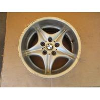 BMW Z3 M Roadster E36 #1045 OEM Roadstar Style 40 Staggered Wheels Set