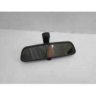 1999 BMW M3 E36 Convertible #1046 Interior Rear View Mirror 1928939