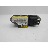 BMW M3 E36 Convertible #1046 Side SRS Airbag Crash Impact Sensor 65778381564