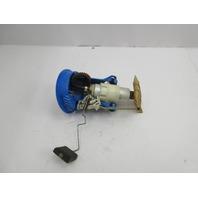 1999 BMW M3 E36 Convertible #1046 Fuel Gas Pump 16146758736