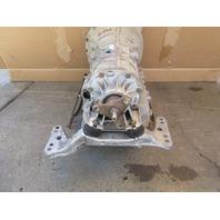99 BMW M3 E36 Convertible #1046 Automatic Transmission & Torque Converter 5HP-18