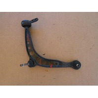 1999 BMW M3 E36 Convertible #1046 Left Front Lower Control Arm