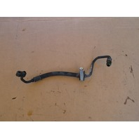 BMW M3 E36 Convertible #1046 Air Conditioning AC Line Hose Pipe 8391337