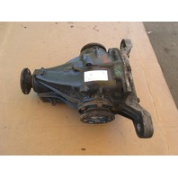 BMW M3 E36 #1046 LSD Limited Slip Differential Rear End Diff 3.38