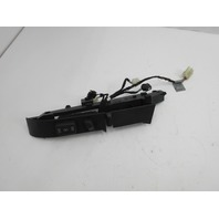BMW M3 E36 Convertible #1046 Passenger Front Power Seat Switch
