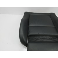 BMW M3 E36 #1046 Sport Seat Bottom Cushion Black Left Or Right