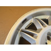 BMW M3 E36 #1046 DS2 Staggered OEM Factory Wheels
