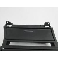 01-06 BMW M3 E46 Convertible #1047 Center Console Storage Ashtray 51167001400