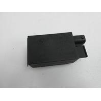 01-06 BMW M3 E46 #1047 Auxiliary Fan Sensor AUC Recirculated 64116917001