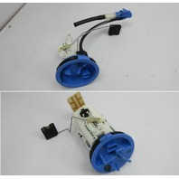 01-06 BMW M3 E46 #1047 Fuel Gas Pump & Sending Unit Level Sensor 2229419 2229661