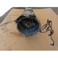 01-06 BMW M3 E46 #1047 SMG Sequential Manual OEM Getrag Transmission