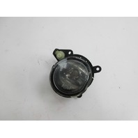 06 Mini Cooper S R50 R52 R53 #1048 OEM Foglight 6925049 Left Driver