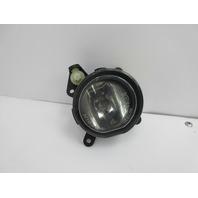 06 Mini Cooper S R50 R52 R53 #1048 OEM Foglight 6925050 Right Passenger