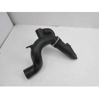Mini Cooper S R50 R52 R53 #1048 Air Intake Snorkle Duct 13721491745 13721491748