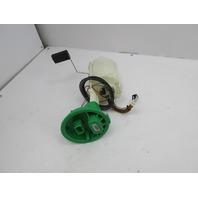 06 Mini Cooper S R50 R52 R53 #1048 Fuel Gas Pump 6763771 OEM