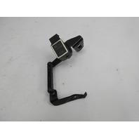 06 Mini Cooper S R50 R52 R53 #1048 Front Xenon Headlight Level Sensor