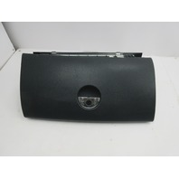 06 Mini Cooper S R50 R52 R53 #1048 Black Glovebox Assembly