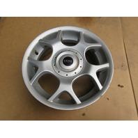 06 Mini Cooper S R50 R52 R53 #1048 (1) Factory OEM 16 x 6.5 X-Lite Style 84