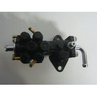 Yamaha Waverunner 96-1997 Wave Venture 1100 Oil Injection Pump # 64T-13200-00-00