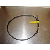 Yamaha Waverunner Waveventure 1100 Throttle Cable Part# GJ1-U7252-00