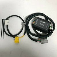 Draw-Tite T-One 2001-02 Toyota Tundra Trailer Wiring Kit Part# 18378