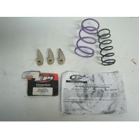 Polaris UTV Side By Side 2013 Ranger XP 900 Sport Utility Clutch Kit WE437098