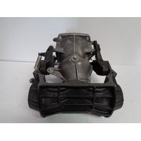 Yamaha 2015-2017 FX HO VXR VXS GP Reduction Nozzle + Reverse # 6BH-R1318-01-00