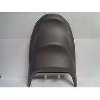 Yamaha Waverunner 2001 XL 1200 Rear Single Seat Assembly Part# F0V-U372A-00-00