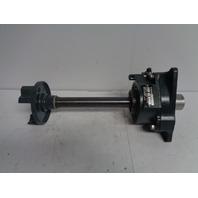 Yamaha 94-1996 Super Jet Wave Venture / Blaster Bearing Housing 61X-45332-01-9M