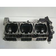 Yamaha Waverunner 2001-2003 XL 1200 GP 1200 Crankcase Assembly # 68N-15100-00-8P