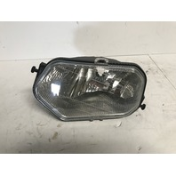 Polaris UTV 2009-2012 Sportsman Ranger RZR 800 Left Headlamp # 5856070