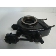 Honda Aquatraxx 2002-2007 ARX1200 F-12X R-12X Turbo Waste Gate # 18900-HW1-673