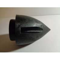 Polaris PWC Watercraft 1994-2004 MSX SL SLT SLX SLTH Pump Cone Part# 5431519