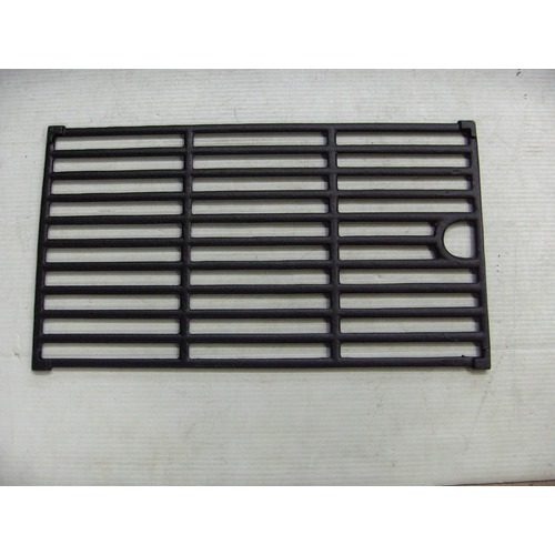COOKING GRID W/HOLE