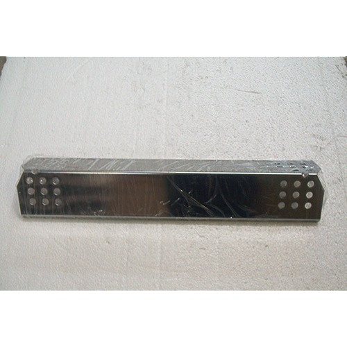HEAT PLATE - STAINLESS STEEL
