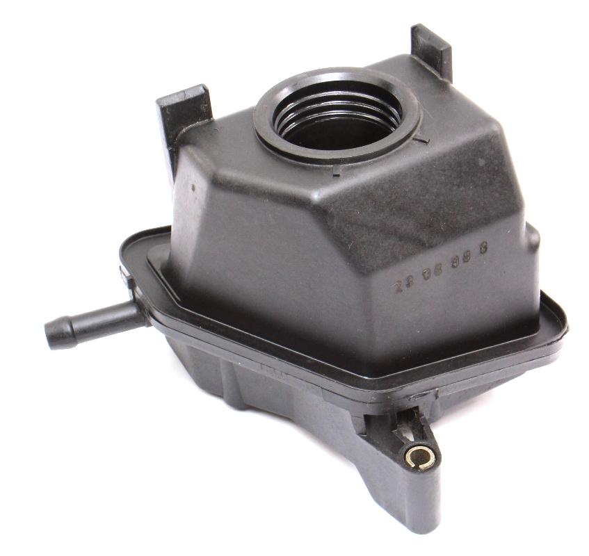 AUDI TT Mk1 8N 98-06 POWER STEERING FLUID  OIL RESERVOIR BOTTLE 1J0422371C OEM