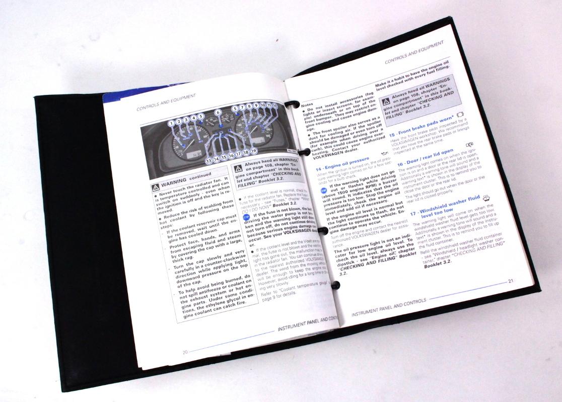 97 jetta owners manual pdf