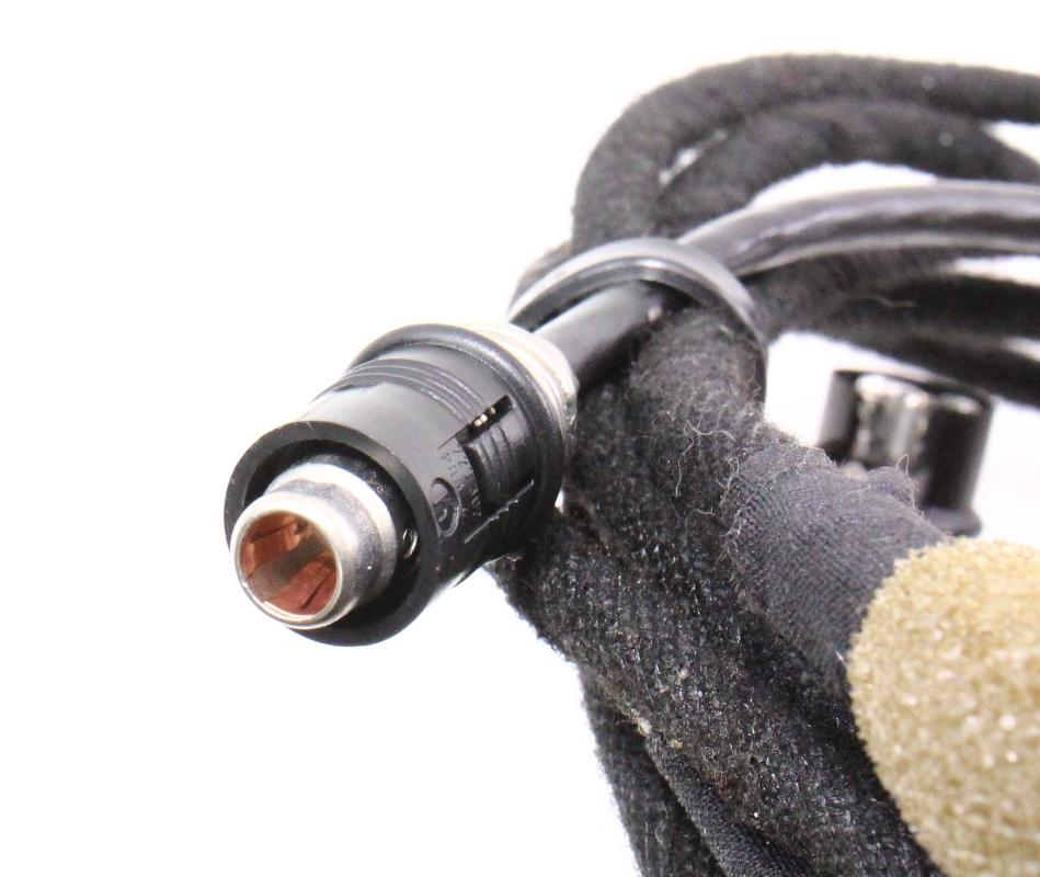 99 jetta radio wiring diagram Wiring Diagram and Schematic Design – Jetta Speaker Wiring Diagram