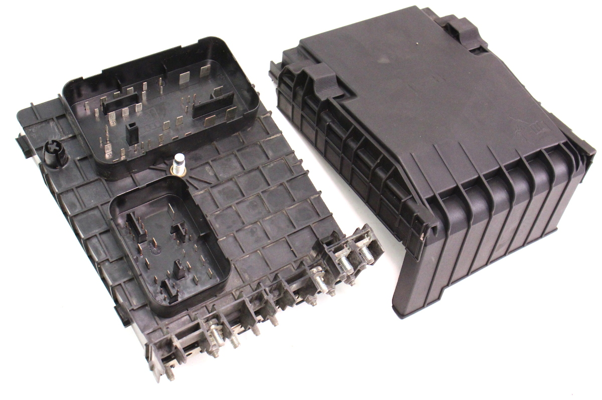 Audi Rs6 Fuse Box Location Opinions About Wiring Diagram 05 A4 Auto A8 2004