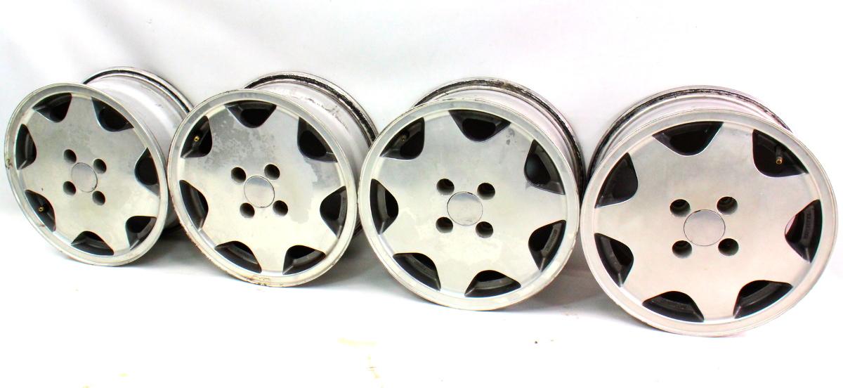 Le Castellet roda