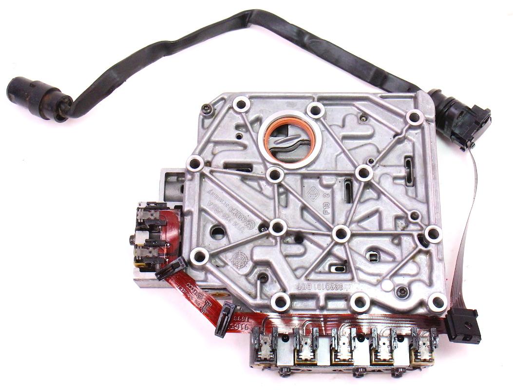 01m transmission service manual descargar