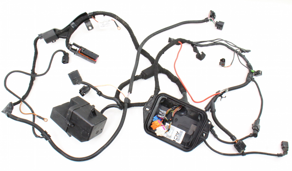 Ecu Wiring Harness Another Blog About Diagram Ls1 240sx 18 Images Adapter
